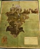 Mapa de Tal'Dorei